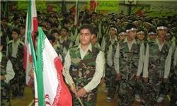 خبرگزاری فارس: اجرای بیش از 20 برنامه ویژه هفته بسیج دانشآموزی در شاهرود