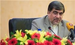 خبرگزاری فارس: مخالفت وزیر ارشاد با افزایش تعرفه واردات کاغذ چاپ و تحریر+ متن نامه