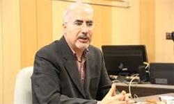 خبرگزاری فارس: تجهیز تمام مراکز بهداشتی درمانی دشتستان