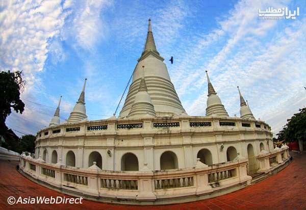 معبدهای معروف عکس معبد معبد های جهان جاذبه های گردشگری