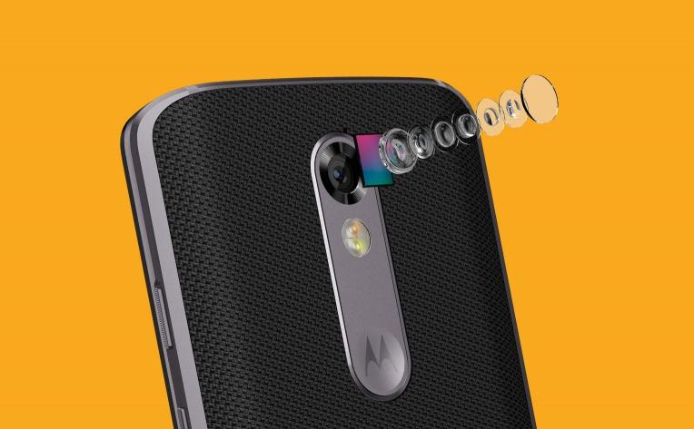 ۵-MP-selfie-cam