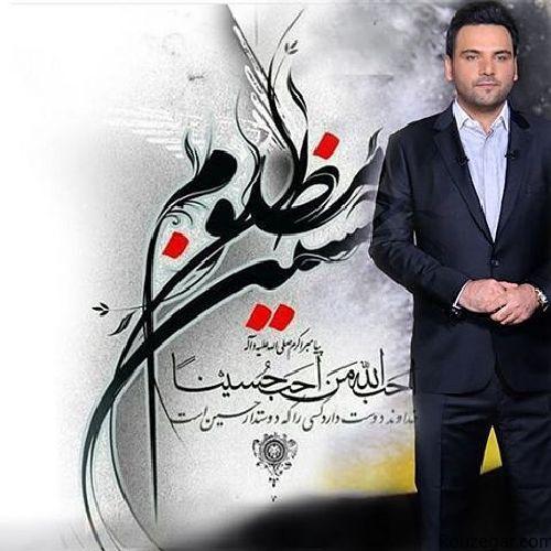 Ehsan Alikhani_Rouzegar (10)