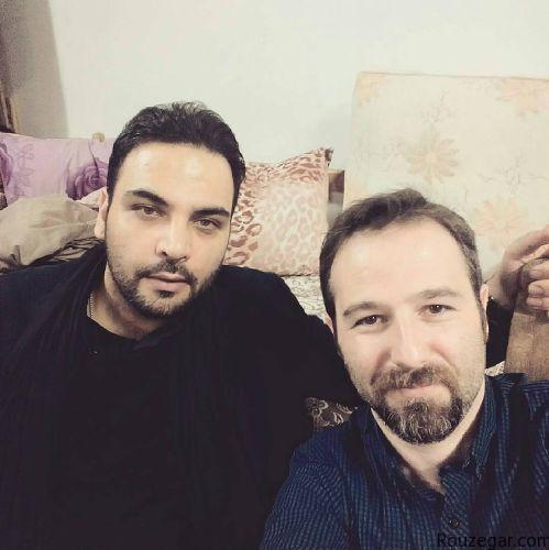 Ehsan Alikhani_Rouzegar (6)