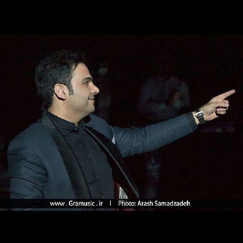 Ehsan Alikhani_Rouzegar (8)