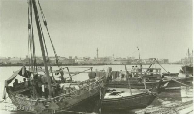 dubai-60-years-13