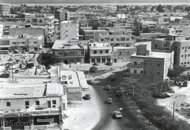 dubai-60-years-17