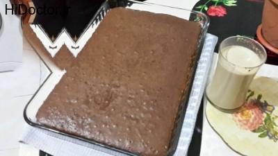 kek- wet5