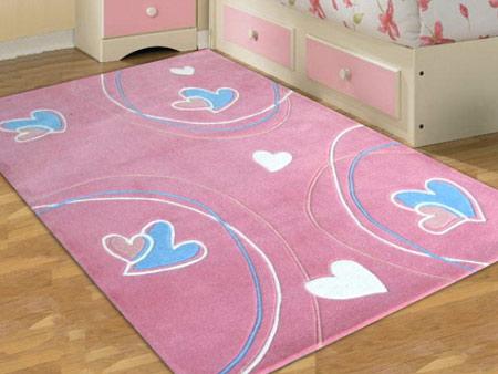 فرش پسرانه,مدل فرش پسرانه