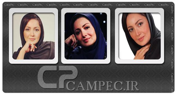 عکسهای جدید شیلا خداد آبان 94