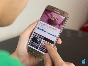 Samsung-Galaxy-S7-31-600x450.jpg