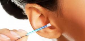 dont-clean-ear-qtip-fb.jpg