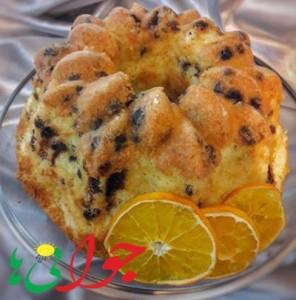 make2-raspberry2-cake1.jpg