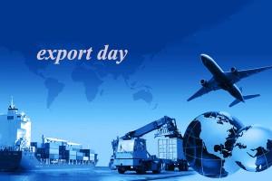 export-day.jpg