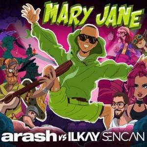 Arash-Mary-Jane.jpg