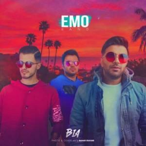 EMO-Band-Bia.jpg