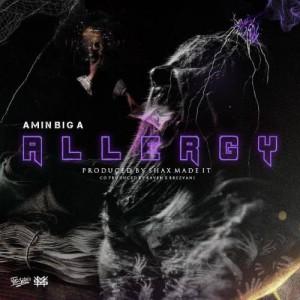 Amin-Big-A-Allergy.jpg