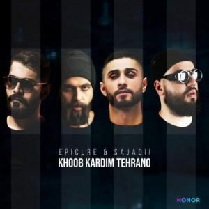 EpiCure-Sajadii-Khoob-Kardim-Tehrano.jpg