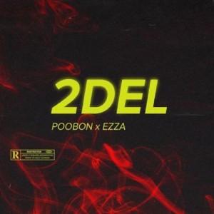 Poobon-Ali-Ezza-2Del.jpg
