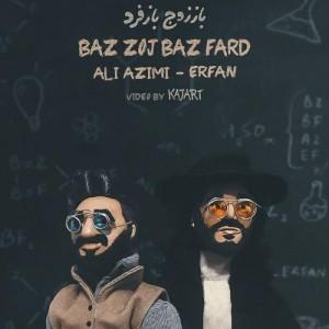 Ali-Azimi-Erfan-Baz-Zoj-Baz-Fard.jpg