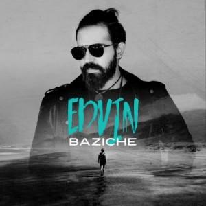 Edvin-Baziche.jpg