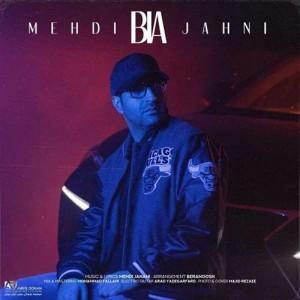 Mehdi-Jahani-Bia.jpg
