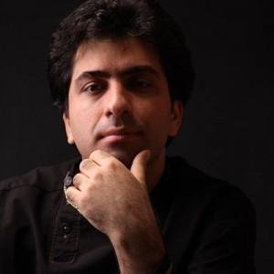 Mohammad-Motamedi-Kashki.jpg