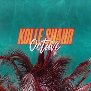 Octave-Kolle-Shahr.jpg