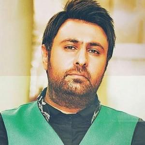 Mohammad-Alizade-Mah-Asal-96-Music-fa.com_.jpg