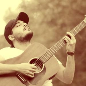 Omid-Afkham-Beshmor-3-Music-fa.com_.jpg