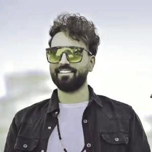 Sasan-Aran-Sareto-Bargardoon-Music-fa.com_.jpg