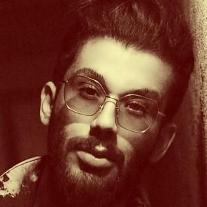 Amir-Rashvand-Music-fa.com_.jpg