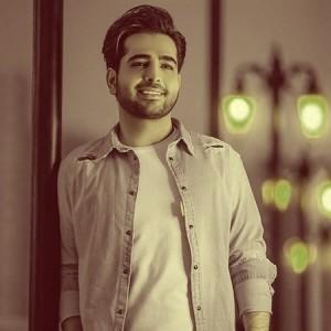 Farzad-Farokh-Music-fa.com_.jpg