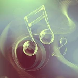 Mehdi-Sad-Age-Boodi-Jaye-Man-Music-fa.com_.jpg
