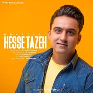 Mehrzad-Hese-Taze-Music-fa.com_.jpg