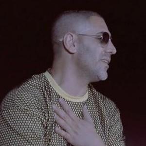 Morteza-Ashrafi-Music-fa.com_.jpg