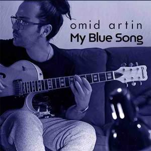 Omid-Artin-My-Blue-Song-Cover-Music-fa.com_.jpg