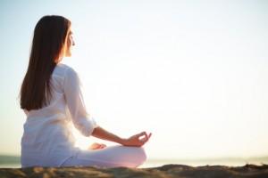 woman-sitting-yoga-pose-beach_1098-1454.jpg