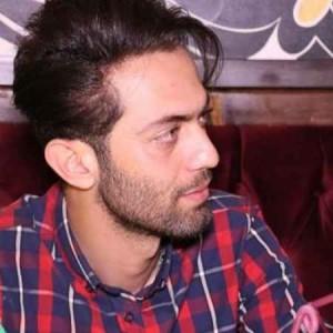 Hamed-Mahzarnia-Ya-Mohammad-Music-fa.com_.jpg