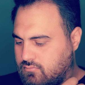 Hossein-Hoor-Sakht-Shod-Music-fa.com_.jpg