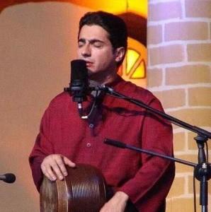 Homayoun-Shajaryan-Sholevar-Music-fa.com_.jpg