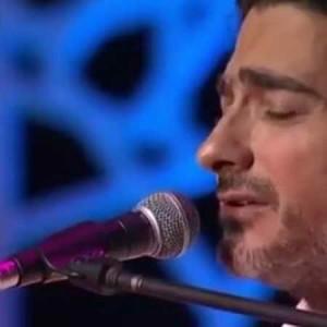 Homayoun-Shajaryan-Diare-Asheghihayam-Music-fa.com_.jpg