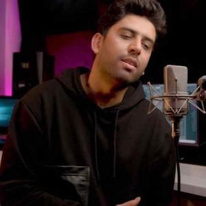 Naser-Pourkaram-Naz-Nakon-Music-fa.com_.jpg