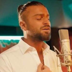Houman-Migzare-Music-fa.com_.jpg