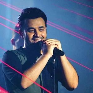 Meysam-Ebrahimi-Music-fa.com_.jpg