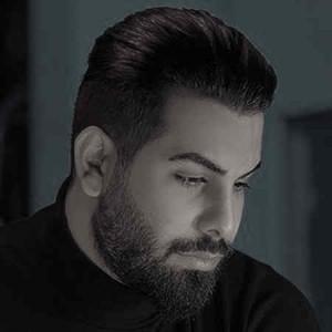 Majid-Razavi-Ina-Toro-Aziat-Mikonan-Music-fa.com_.jpg