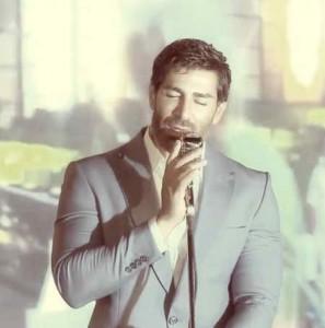 Reza-Malekzade-Music-fa.com_.jpg