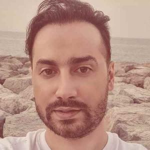Saman-Jalili-Music-fa.com_.jpg