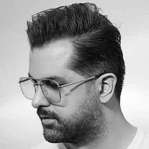 Soheil-Rahmani-Cheshat-Mage-Ahanrobas-Music-fa.com_.jpg