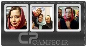 www_Campec_Ir_Mehraveh_Sharifinia.jpg