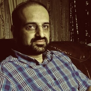 Mohammad-Esfehani-To-Rafti-Music-fa.com_.jpg